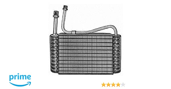 A//C Evaporator Core 4 Seasons 54528