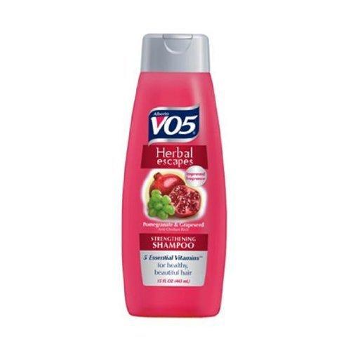 alberto-v05-herbal-escapes-strengthening-shampoo-pomegranate-grapeseed-by-alberto-vo5