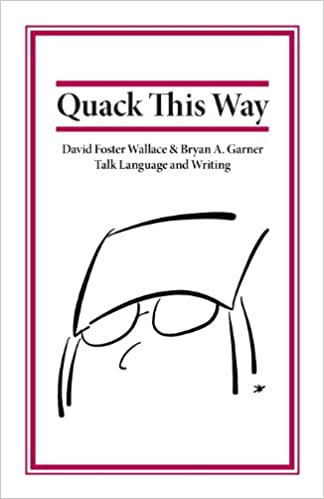 Image result for quack this way