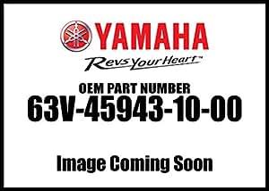 """Yamaha Outboard Prop//Propeller 9.25/"""" X 11 Pitch 63V-45943-10-00 63V459431000"""
