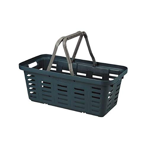 (まとめ)リングスター スーパーバスケットロング SB-560 グリーン【×5セット】 スポーツ レジャー DIY 工具 その他のDIY 工具 14067381 [並行輸入品] B07QCCBXFT