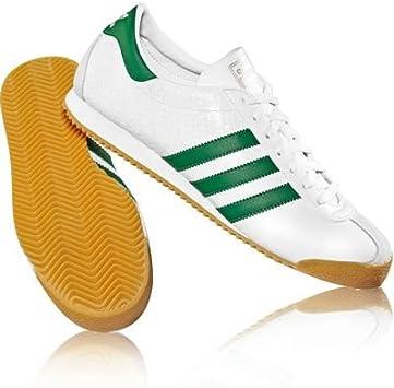adidas Leader Classic Leisure Shoes, Size UK13: Amazon.co.uk ...
