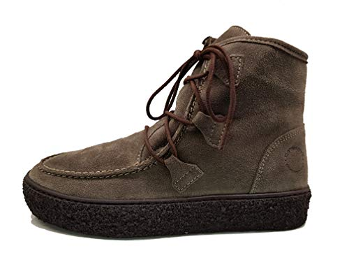Boots Women's Shott Ca Shott Boots Women's Brown Ca TFzUyECq