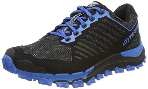 GTX Blue Multicolor para Sparta Black Dynafit Adulto Interior Unisex Deportivas Trailbreaker Zapatillas 6qqwWBP5