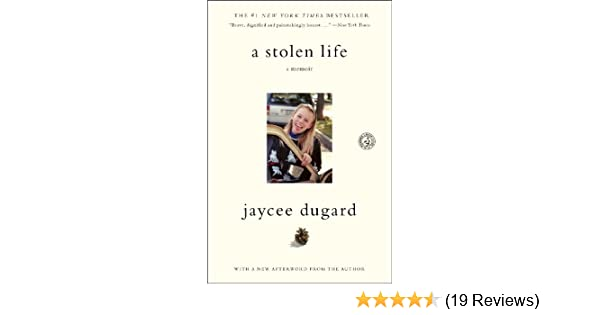 Amazon.com: Una vida robada (Spanish Edition) eBook: Jaycee Dugard: Kindle Store