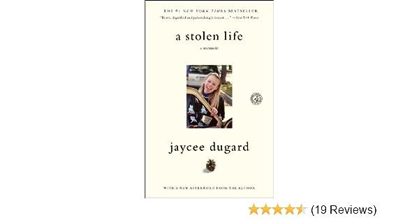 Amazon.com: Una vida robada (Spanish Edition) eBook: Jaycee Dugard: Kindle Store