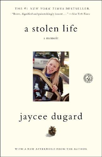 Una vida robada (Spanish Edition) by [Dugard, Jaycee]