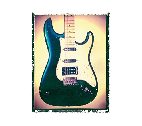 fender-strat-guitar-print-gifts-for-him-rock-n-roll-art-music-gift-idea