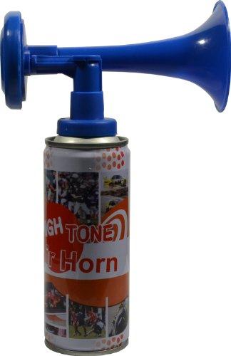 (High Tone Air Horn Can (24 Pack))