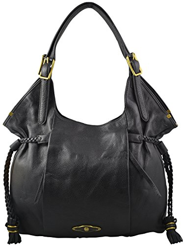 elliott-lucca-sintra-tote-leather