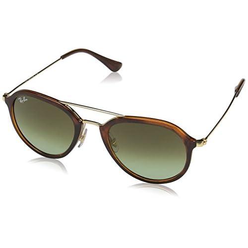 d0603b7b4a Ray-Ban 4253 - Gafas de sol, Unisex Venta caliente 2018 - www ...