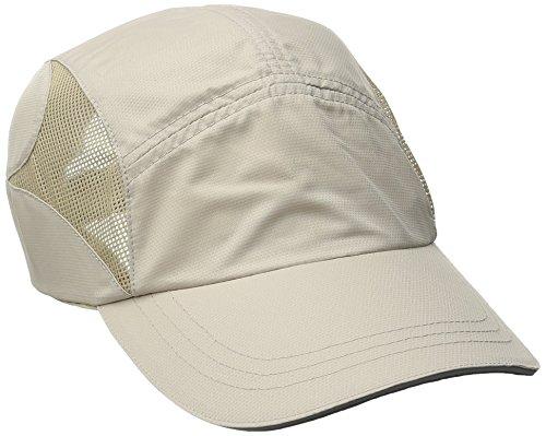 San Diego Hat Company Adjustable product image