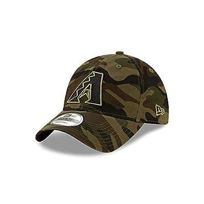 New Era Arizona Diamondbacks Camo Core Classic 9TWENTY Hat/Cap