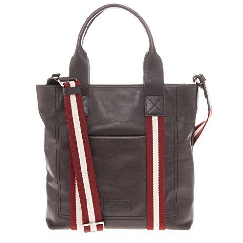 bally-mens-tacilo-tote-bag-dark-brown