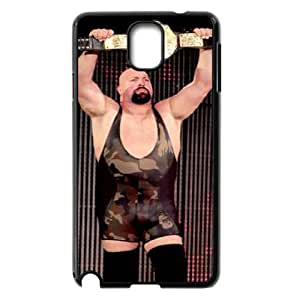 WWE For Samsung Galaxy Note3 N9000 Csae protection phone Case FXU316767