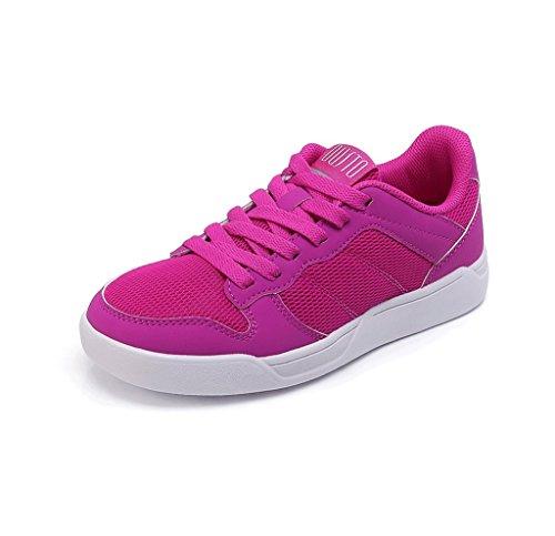 Zapatos Zapatos de tac de tac zOwxwgP