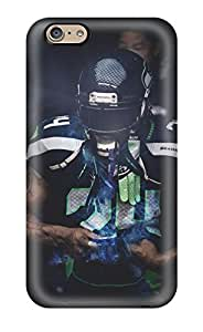 Best seattleeahawks NFL Sports & Colleges newest iPhone 6 cases 1064390K564946298