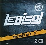 Leb i Sol - The best of