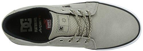 Shoes Homme Pour Chaussures Council Dc S 320174 Basses SdHa1wq