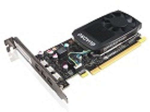 ThinkStation Nvidia P400 HP