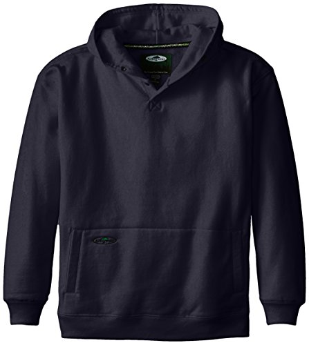 Arborwear Double Thick Pullover Sweatshirt product image