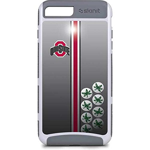 f64cf5966a6 Image Unavailable. Image not available for. Color  Ohio State University  iPhone ...