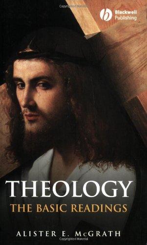 (Theology: The Basic Readings)