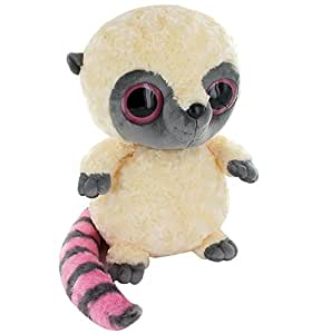 YooHoo and Friends - Muñeco de peluche (40,6 cm), color rosa