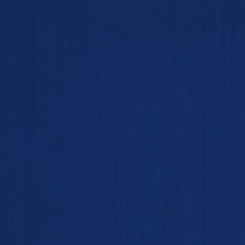 Ben Textiles Inc. Polyester Lining Royal Deepest Blue, Fabric by the Yard