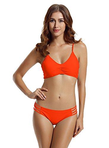 34D Bikini Set in Australia - 9
