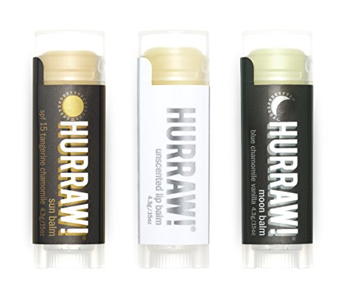 hurraw-lip-balms-3-pack-sun-with-spf-15-unscented-moon