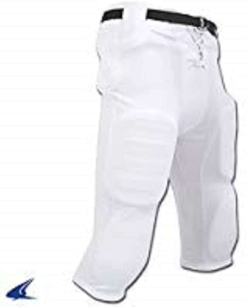 CHAMPRO Adult Slotted Football Pant