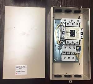 shihlin electricmagnetic motor starter control. Black Bedroom Furniture Sets. Home Design Ideas