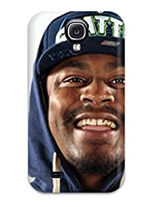 Popular DanRobertse New Style Durable Galaxy S4 Case (sqxnmln7997kKnqC)