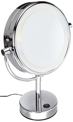 Kimball And Young Led Lighted Mirrors in US - 5