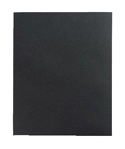 Portfolio Cover Letter: Resume Portfolio Folder: Amazon.com