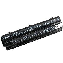 ESLD 90WH Battery for Dell XPS 14 15 17 L502x L702x JWPHF J70W7 Type R795X WHXY3