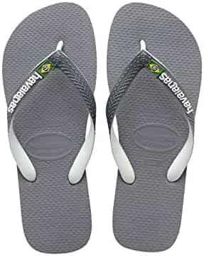 9814b185e Shopping Amazon Global Store UK - Havaianas - Amazon Global Store ...