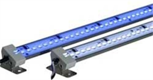24 Truelumen Pro Led Strip Light - 4