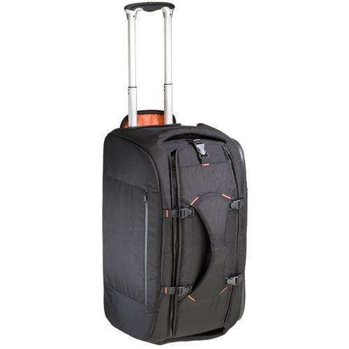 Slinger V2 BigBag Pro Video Handbag XL with (Adorama Slinger Bag)