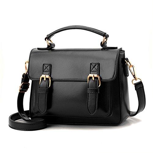 Cambridge Briefcase Satchel Bags - 9