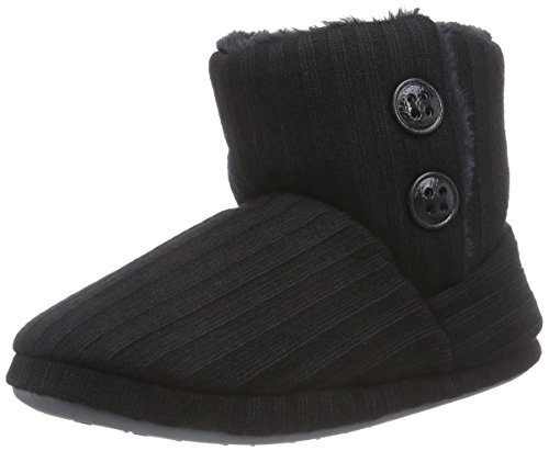 black NORSOFT NORSOFT Chaussons NORSOFT black Chaussons Picnic Picnic Picnic Chaussons black vHnHOW54P