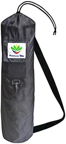 Yoga Mat Bags Carriers Waterproof Sport Fitness Pilates Yoga Mat Bag Should L6W6