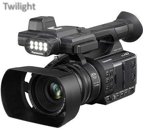 TWILIGHT  product image 2