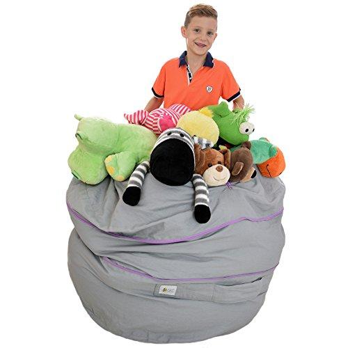 child care center furniture - 7