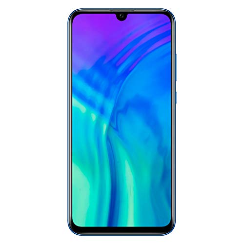 Honor 20i (4GB RAM, 128GB Storage)