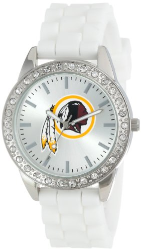 (Game Time Women's NFL-FRO-WAS