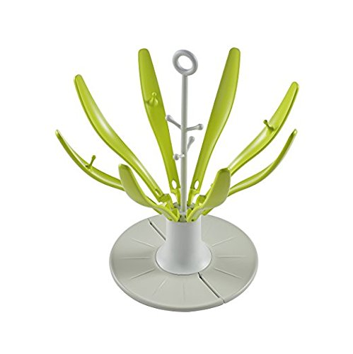 Beaba Flower Drying Rack - Neon 9111617
