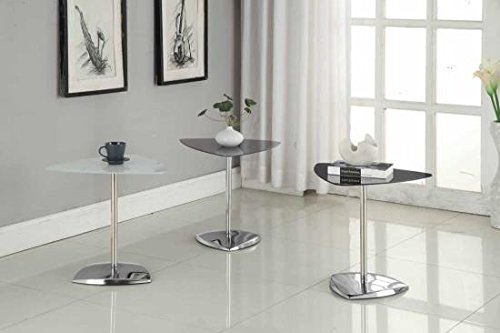 3pc-accent-table-set-black-grey-and-white-by-coaster-furniture