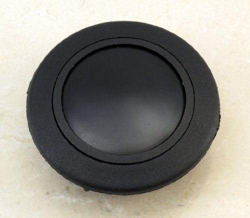 personal horn button - 9